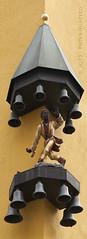 Carillon (Pieter Musterd) Tags: canon germany mnchen deutschland canon5d carillion musterd pietermusterd 5dmarkii pmusterdziggonl