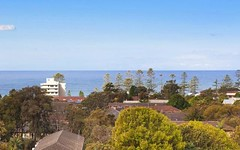 512/910 Pittwater Road, Dee Why NSW