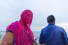 image (Akilan T) Tags: people woman india hindu pilgrimage tamilnadu rameswaram pilgrims cwc chennaiweekendclickers