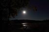 Moonlight_2015_09_26_0017 (FarmerJohnn) Tags: moon lake reflection water night canon suomi finland calm september silence midnight moonlight vesi kuu yö laukaa järvi keskinen syyskuu tyyni keskiyö kuutamo valkola vedenpinta hiljaisuus septembermoon lakesurface canon7d heijatus anttospohja juhanianttonen ef1635l28iiusm