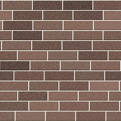 brick (zaphad1) Tags: free seamlees 3d game texture tileable no copyright public domain brick wall photoshop pattern fillse seamless zaphad1 creative commons