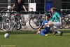 VDP Scholieren B - Helderhoek (2-3) 35 (VDP Sport fotograaf) Tags: football belgium futbol bel futebol antwerpen voetbal fussbal kontich youthsoccer vdpsport jeugdvoetbal