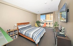 408/79 Oxford Street, Bondi Junction NSW