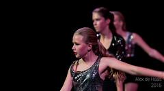 DSC_9386.jpg (Alex-de-Haas) Tags: dans dance performance optreden kinderen teens teenagers teenager teen kind tiener tieners dansstudio dagmar coolpleinfestival meisjes meiden girl girls meisje modern