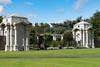 IRISH NATIONAL WAR MEMORIAL GARDENS [ISLANDBRIDGE] REF-108730