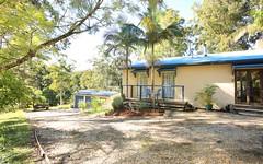 60 Lyon Street, Repton NSW