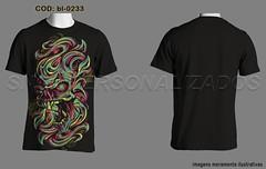 the shirts camisetas, Camisetas 3D ,Realista,ilustraes SNOOPERSONALIZADOS (Snoopersonalizados Camisetas Exclusiva) Tags: realista theshirtscamisetas camisetas3d ilustraessnoopersonalizados