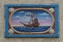 2015.07.22-13.13.38 (Pak T) Tags: avalon california catalina catalinaisland mural plaque ship