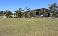 61 Hayden Rd, Goolmangar NSW
