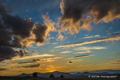 BREATHE AND ENJOY SIBERIAN SKY SYMPHONY (RUSSIANTEXAN) Tags: trip photography russian 2012 krasnoyarsk anvar russiantrip khodzhaev anvarkhodzhaev svetan svetanphotography
