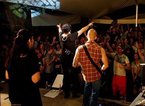 2015_07_22-biberach-278