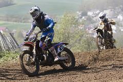 _04X9690 (dautonne48) Tags: sport moto motor motocross motorsport sportmcanique