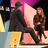 THE WEB SUMMIT DAY TWO [ IMAGES AT RANDOM ]-109830