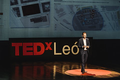 TEDxLeon 2015 Richard-211