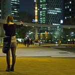Tokyo 3822 thumbnail