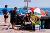 Muelle Mejillones (wilsonarcp) Tags: chile photography calle nikon day dia fotografia mejillones antofagasta meji airelibre