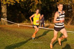 DSC_8938 (Adrian Royle) Tags: park uk sport race athletics nikon action running racing crosscountry clubs runners athletes mansfield saucony relays 2015 eccu berryhillpark nationalcrosscountryrelays