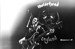 Motörhead (RK*Pictures) Tags: motörhead lemmy kilmister vocalist ianfraserkilmister bassist leadvocalist songwriter foundingmember heavymetal hawkwind gravellyvoice muttonchops stokeontrent rickenbacker bass aceofspades overkill bomber everythinglouderthaneveryoneelse nosleeptilhammersmith anotherperfectday music rocknroll band philthyanimaltaylor fasteddieclarke philcampbell mikkeydee würzel petegill brianrobertson amphetamine snaggletooth warpig joepetagno toy actionfigure locoape umlaut metalumlaut metal rock hardrock loud fast noise hammersmith odeon stage live bw ace rickenbastard rkpictures toyphotography actionfigurephotography