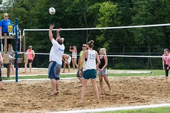 Volleyball-Collection-2015-3328_picc