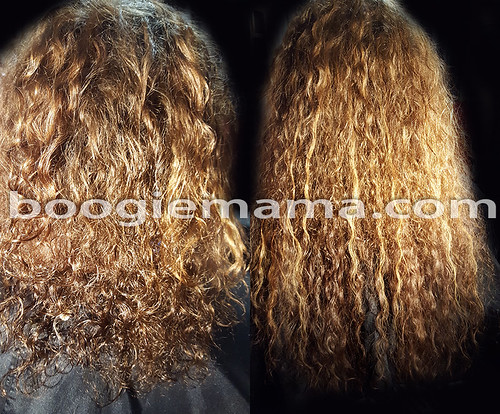 """Seattle Hair Extensions • <a style=""""font-size:0.8em;"""" href=""""http://www.flickr.com/photos/41955416@N02/22989308692/"""" target=""""_blank"""">View on Flickr</a>"""