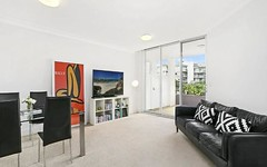 107/3 Palm Avenue, Breakfast Point NSW