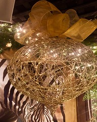 What Christmas Means to Me (EDWW day_dae (esteemedhelga)) Tags: santa christmas xmas holiday snow stockings st bells festive reindeer snowflakes snowman globe poinsettia illuminations garland holly scrooge nicholas elf wreath evergreen ornaments angels tinsel icicle manger yule santaclaus mistletoe nutcracker cheer jolly christmastrees happyholidays bethlehem merrychristmas bauble rejoice goodwill partridge elves yuletide caroling holidayseason carolers seasongreetings merrifieldgardencenter edww christchild daydae esteemedhelga jesus hohoho gingerbread wrappingpaper giftgiving joyeuxnoel northpole holidaydecornativity sleighride artificialtree candycane feliznavidadfrostythesnowman kriskringle sleighbells stockingstuffer wisemen twelvedaysofchristmas winterwonderland