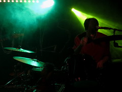 MOHIT at Sebright Arms 01 (Mikel Monge) Tags: show london concert arms live gig mohit sebright
