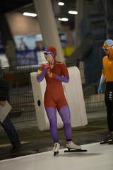 A37W2573 (rieshug 1) Tags: deventer schaatsen speedskating 3000m 1000m 500m 1500m descheg hollandcup1 eissnelllauf landelijkeselectiewedstrijd selectienkafstanden gewestoverijssel