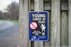 samsebeskazal.livejournal.com-0407.jpg (samsebeskazal) Tags: pennsylvania farm amish lancaster lancastercounty buggy pennsylvaniadutch