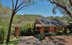 29 Chapman Avenue, Linden NSW