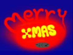 Merry Xmas 2015 (Kai-Ming :-))) Tags: blue red color art yellow photoshop hongkong grey graphics artistic creative layers colourful value merrychristmas greeting pushpull christmascard darkblue merryxmas colortheory brightcolour 2015 colourexperiment colourtheory kaiming visualimpact creativecomposition valueofcolour kmwhk merryxmas2015 colourpushpull valueofcolor lightnessofcolour