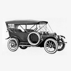 The 1912 Model 30 Touring car featured the first electric starter, making cars easier for everyone to drive. #TBT - photo from cadillac (fieldscadillac) Tags: auto from cars car electric 30 for drive photo model december 10 starter group first cadillac fields everyone 1912 easier making touring escalade tbt cts ats the featured 2015 xts 0118pm wwwfieldscadillaccom httpwwwfacebookcompagesp566206396728866 httpswwwfacebookcomfieldscadillacphotosa98484848153132010737418315662063967288661227472607268905type3 httpsscontentxxfbcdnnethphotosxfa1vt109p720x7201234796312274726072689055257107467812287430njpgoh5475eb06118159dca21075ce17b410c0oe571cf679