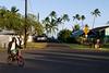 Kukui St. Kapaa, Hawaii (seanmugs) Tags: hawaii streetphotography kauai streetscape kapaa kapaahawaii