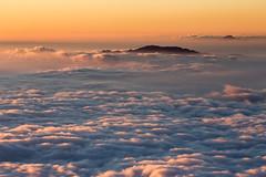 Hawaii Maui Haleakala November 2016 Jason Gambone-467-PSedit.jpg (Jason Gambone) Tags: hana jasongambonecom jasongambone pacificocean oahu 2016 hawiianislands clouds november blowhole ocean awaii volcano haleakala beach maui