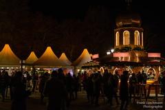Weihnachtsmarkt 020 (Frank Guschmann) Tags: schloscharlottenburg weihnachtsmarkt frankguschmann nikond7100 d7100 nikon