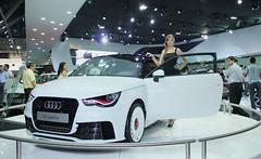 IMG_4625 (Anderbio) Tags: carros salão automóvel modelos audi
