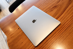 Lr43_L1000009 (TheBetterDay) Tags: apple macbookpro macbook mac applemacbookpro mbp mbp2016