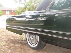 1968 Chrysler Imperial Crown Sedan (RS 1990) Tags: 1968chrysler imperial crown sedan car wrightrd modbury teatreegully adelaide southaustralia thursday 15th december 2016