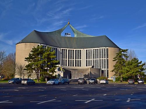O.L.V.-ter-Duinenkerk (Koksijde)