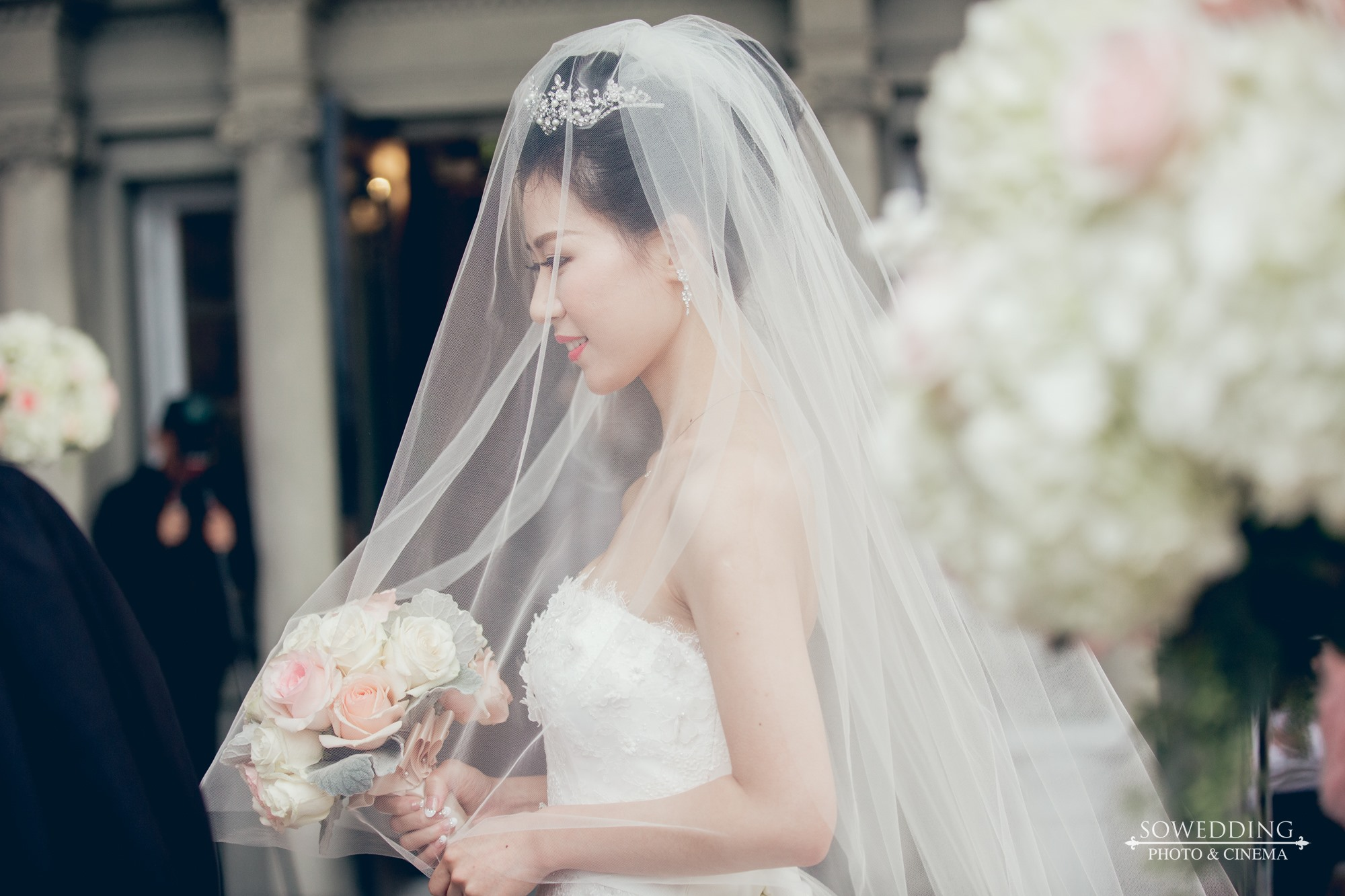 BeiWang&QiyuZhao-Wedding-HL-SD-0151