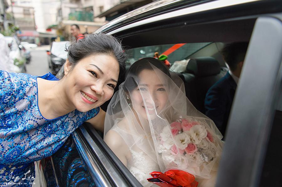 婚攝 土城囍都國際宴會餐廳 婚攝 婚禮紀實 台北婚攝 婚禮紀錄 迎娶 文定 JSTUDIO_0123