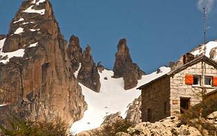 Argentina Patagonia Resort 51