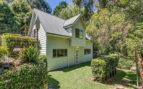 Glendale NSW