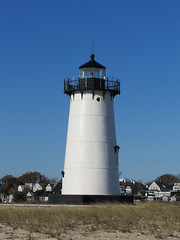 Edgartown Lighthouse, Marthas Vineyard (lsaurus) Tags: edgartown marthasvineyard lighthouse
