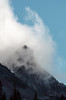 Clouds condensing (michaelallanfoley) Tags: nikon d7000 300 300mm f4 f4e pf phase fresnel vr