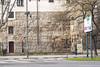 _DSF0962 (ad_n61) Tags: puente de hierro niebla zaragoza navidad invierno diciembre rojo red gente conguitos bicicleta calle bus autobus semaforo amarillo el tubo fujifilm xt1 fujinon super ebc xf 18135mm 13556 ois wr nikkor 50mm 128 afd