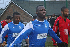 IMG_1075 (DanielEickePhotography) Tags: sports sheerwaterfc sheerwater cobham cobhamad cobhamnews cobhamfc sportsphotography surrey sportsinsurrey surreyfa surreyad sportsportrait surreysports sportsphotographer wokingad wokingnewsmail woking wokingnewsandmail wokingborogh wokinghospice westfield wokingfc westfieldfc outdoors oldwoking outside football fa fc footballer footballleague goal goals grassroots abstractphotography abstract england britain uk art canon70d canon london reflection ground groundhopper grounds boots landscape landscapephotography landscapes footballclub futbol soccer soccerbible unique photography photographer photosforsale photosonsale photoshoot photographers photographerslife photoshop sportsedits edit joma jomauk jomasports ball portrait portraits portraitphotography