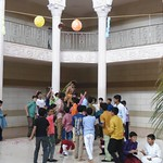 Janmashtami Celebration  (BDR) (43)