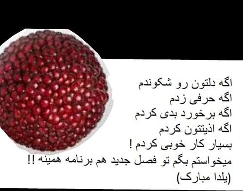IMG_20161220_124449