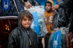 2016_Syria_Winterization_Idlib_27.jpg